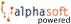 Alphasoft - Tecnologie per l'informatica